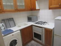 1 bedroom flat in Bankhall Street, Govanhill, Glasgow, G42 8JR