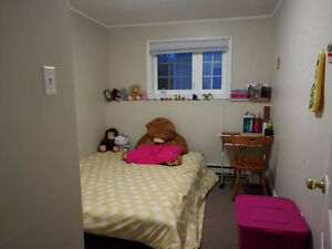 2 bedroom apartment lease takeover St. John's Newfoundland image 6