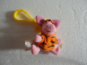 Disney The Tigger plush toy hanging London Ontario image 1
