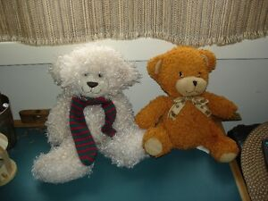 quality-bear collection-