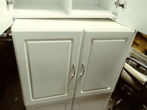 Kitchen Cupboards for sale!
