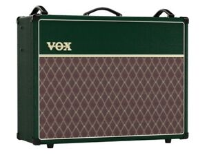 Looking for a Vox AC30