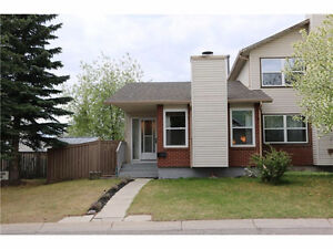 RENT TO OWN HOME EXPERT - Calgary & Surrounding Area