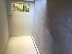 Bright, spacious 1 bedroom apt for rent, In sunny Kits