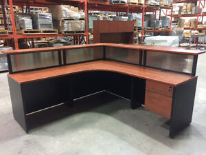 Various Office Furniture for Sale