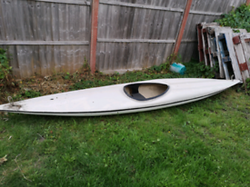 Canoe in Hampshire   Boats, Kayaks & Jet Skis for Sale - Gumtree
