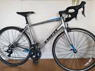 Bike Trek Domame AL03 Medium like new
