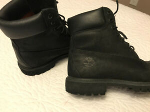 Timberland Men's Shoes