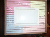 PICTURE FRAME___NEW!