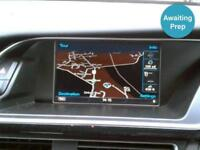 2014 AUDI A4 2.0 TDI 150 Black Edition 4dr