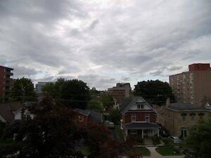 Spacious 2 Bed + Den the Heart of Downtown, Utilities Included! Kitchener / Waterloo Kitchener Area image 11