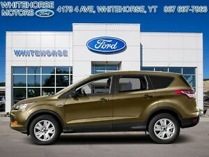 2015 Ford Escape SE   - $149.20 B/W