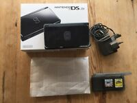 Nintendo DS Lite - Great Condition