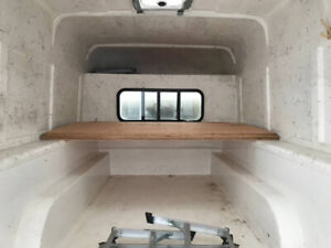 Tuffport for sale price reduced $ 6200