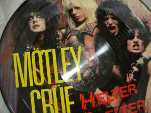 Picture Disc Vinyl Buy Amp Sell Items Tickets Or Tech In