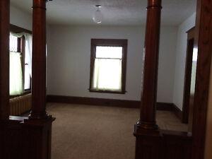 1 Bedroom plus Den for Rent in Weyburn