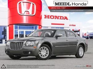 Chrysler 300 Touring $141 Bi-Weekly PST Paid 2010
