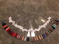 Jo's Nails