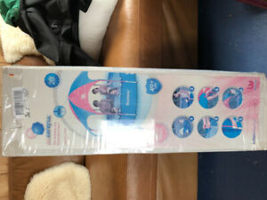 8 foot, 20 inch high pool - brand new never opened