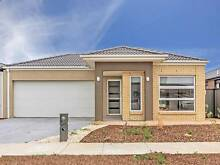 Low Deposit Home, Brand New 6 Bedroom, 400sqm Block, Point Cook Wyndham Area Preview