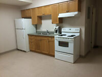 1 bedroom Apartment Downtown St. Catharines