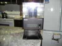 BUNNS COFFEE GRINDER