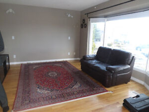 URGENTLY NEED TO TRADE IN MY INVESTMENT PROPERTY TO ANY BUSINESS North Shore Greater Vancouver Area image 2