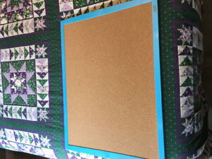 Cork Board for sale!