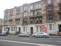 5 bedroom flat in Bath Street, Charing Cross, Glasgow, G2 4JW