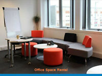 Co-Working * Main Street - Glasgow - G72 * Shared Offices WorkSpace - Cambuslang