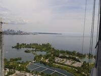 Brand New Condo PENTHOUSE at Lakeshore and Park lawn