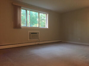 Apartment for rent at Pembina
