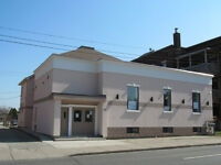 Excellent Investment Opportunity - Building For Sale - $799K