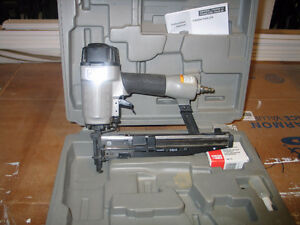 Porter Cable 16 ga.Finish Nailer