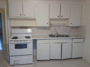 2 bedroom for rent Trenton
