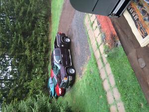 2009 GMC Sierra 1500 Other