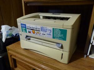 Imprimante Laser Brother HL-1435 à vendre