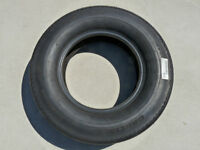 Carlisle USA TRAIL ST225/75D15 trailer tire - never been mounted