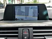 2015 BMW 3 Series 3.0 330d Luxury Sport Auto xDrive (s/s) 4dr Saloon Diesel Auto