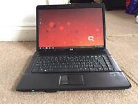 """Hp 6735s 15.6"""" 3GB Ram Windows 7 laptop"""