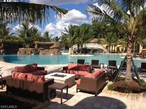 Floriday Luxury Home For Sale / Vacation Home Rental