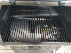 Pit Boss BBQ for sale