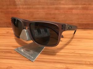 lunette oakley a vendre