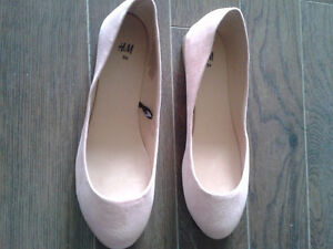 Brand new H&M flats for sale London Ontario image 2