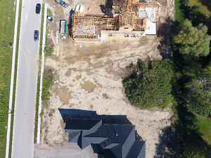 BUILDING LOT 20 HOUSTON Windsor Region Ontario image 4
