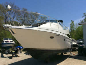 Andy's Auto Detailing, Professional Onsite Marine/Boat Services