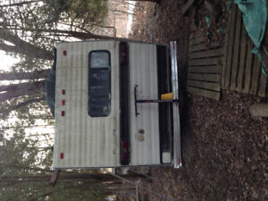 Rv for sale.