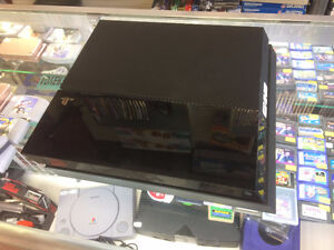 Sony Playstation 4 Console on Sale !! (Only at Eastern Location)