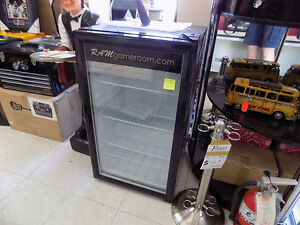Restaurant Equipment New and Used Call 727-5344 St. John's Newfoundland image 2