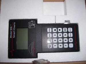 Labtronics Model 919 Smart Chart
